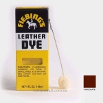 fiebings-leather-dye-chocolate-4337