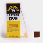 fiebings-leather-dye-mahogany-4343