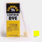 fiebings-leather-dye-yellow-4333