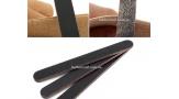 Пилочка для шлифовки уреза кожи, 1188