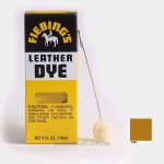 fiebings-leather-dye-tan-4330