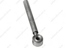 Ручной инструмент для установки люверса 6 мм, 3855