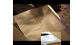 Органайзер для документов и пластиковых карт, 1012