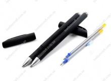 Ручка со стержнем для нанесения разметки на коже, 1047