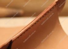 Рідина для обробки торця (зрізу) шкіри, 4353